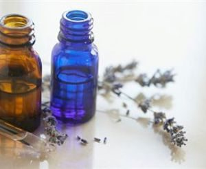 natural-essential-oils