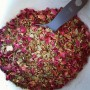 Graceful Heart Tea Blend