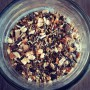 Respiratory Tea Blend