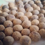 Herbal Vitamin C Drops